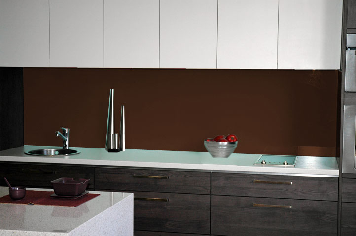 Kitchen Splashbacks Design Ideas In Adelaide