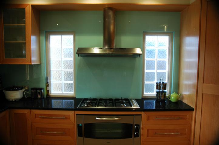 Splashbacks Adelaide Glass Splashbacks Adelaide Kitchen