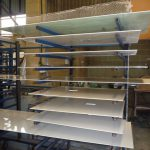 Glass Splashbacks Adelaide