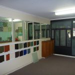 Glass Repairs & Mirrors in Adelaide