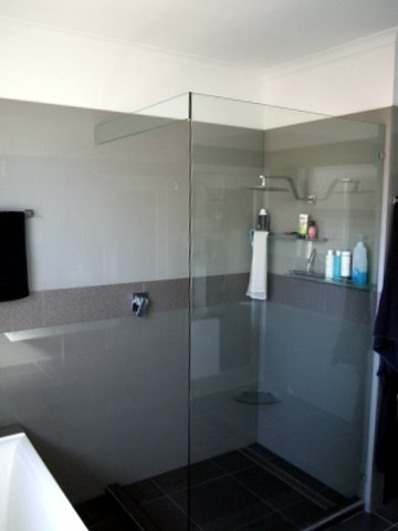 Shower Screens Adelaide Shower Screen Repair