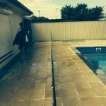Glass Pool Fencing Adelaide