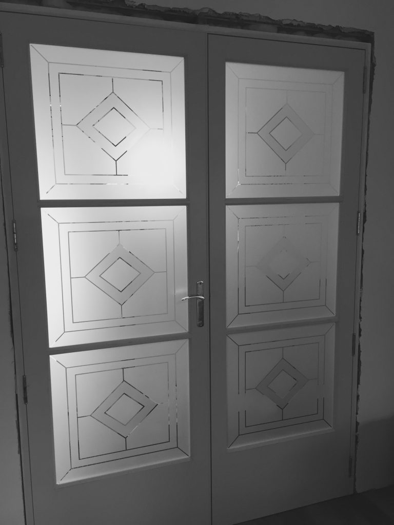 Glass Etching Adelaide Etched Glass Seaton Glass