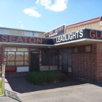 Glass Replacement in Adelaide
