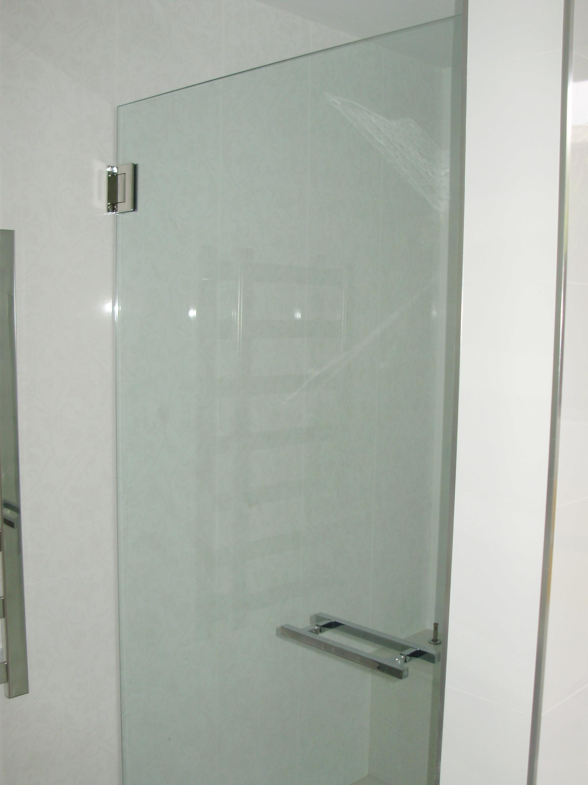 Shower doors in adelaide