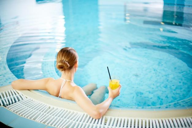 Pool Fencing in Adelaie - Seatonglass