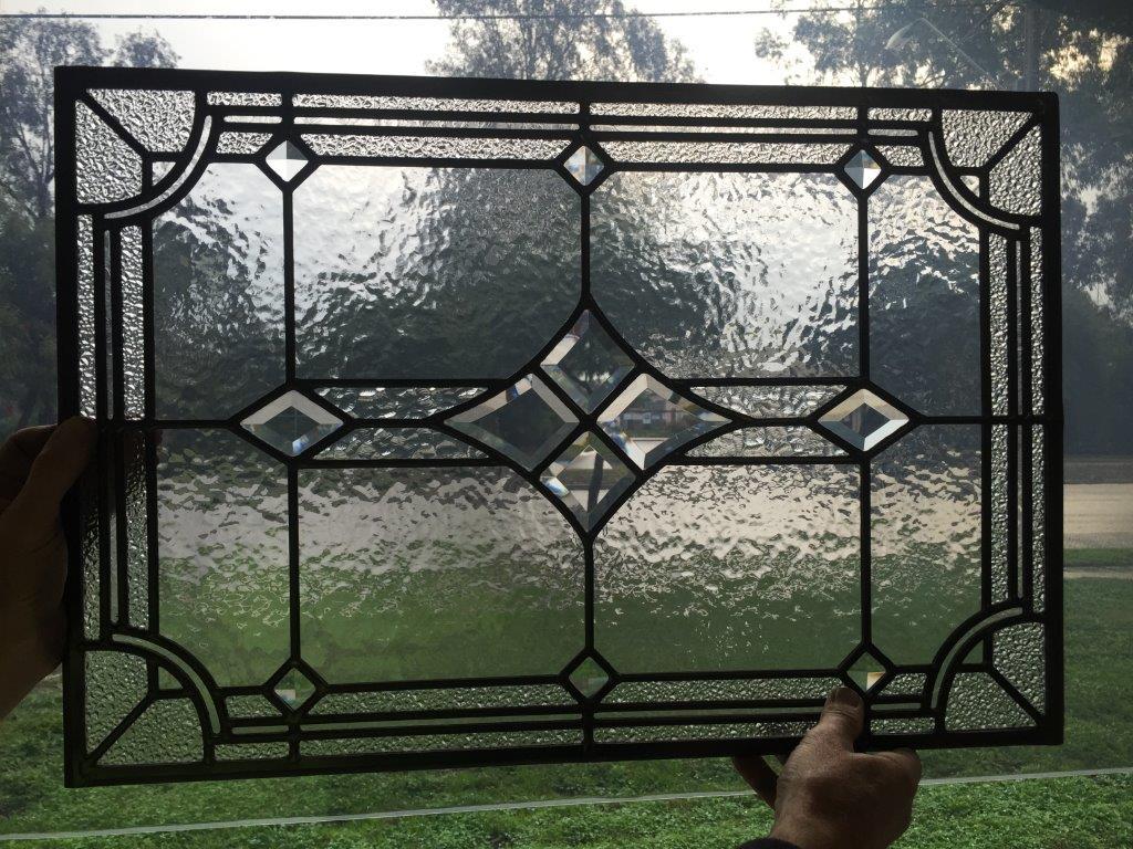 Printed Glass Splashbacks Adelaide